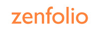 Use this link for a 20% discount on Zenfolio