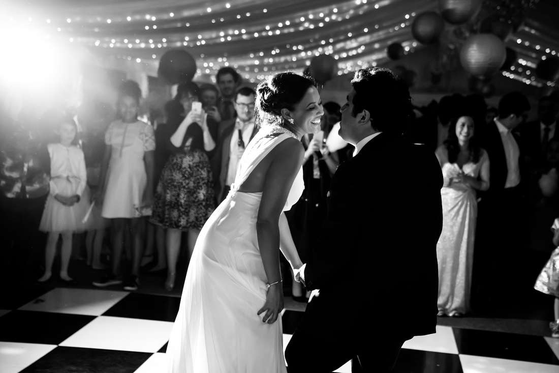 Kathryn and Jason's Winter Wedding at Soughton Hall with Celynnen Photography