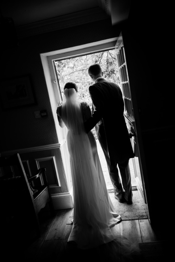 The wedding reception was at Tros-yr-Afon, Anglesey. Wedding Photographer, Celynnen Photography